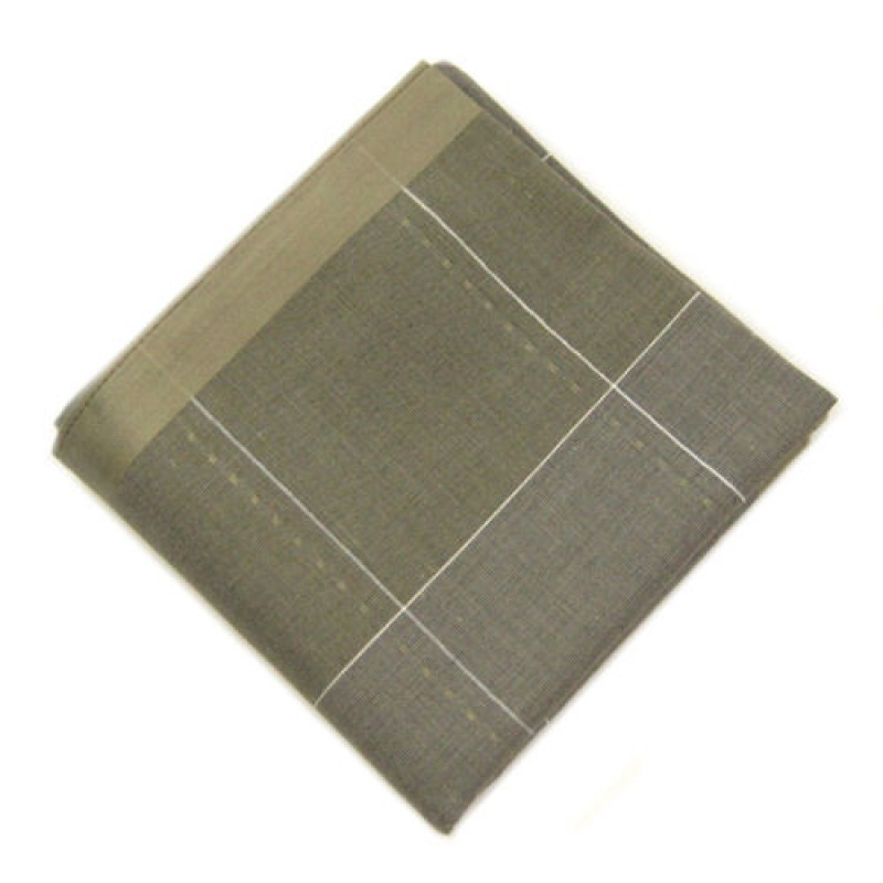 Army Style Men's Pocket Square